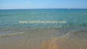 Spiaggia - Riccione